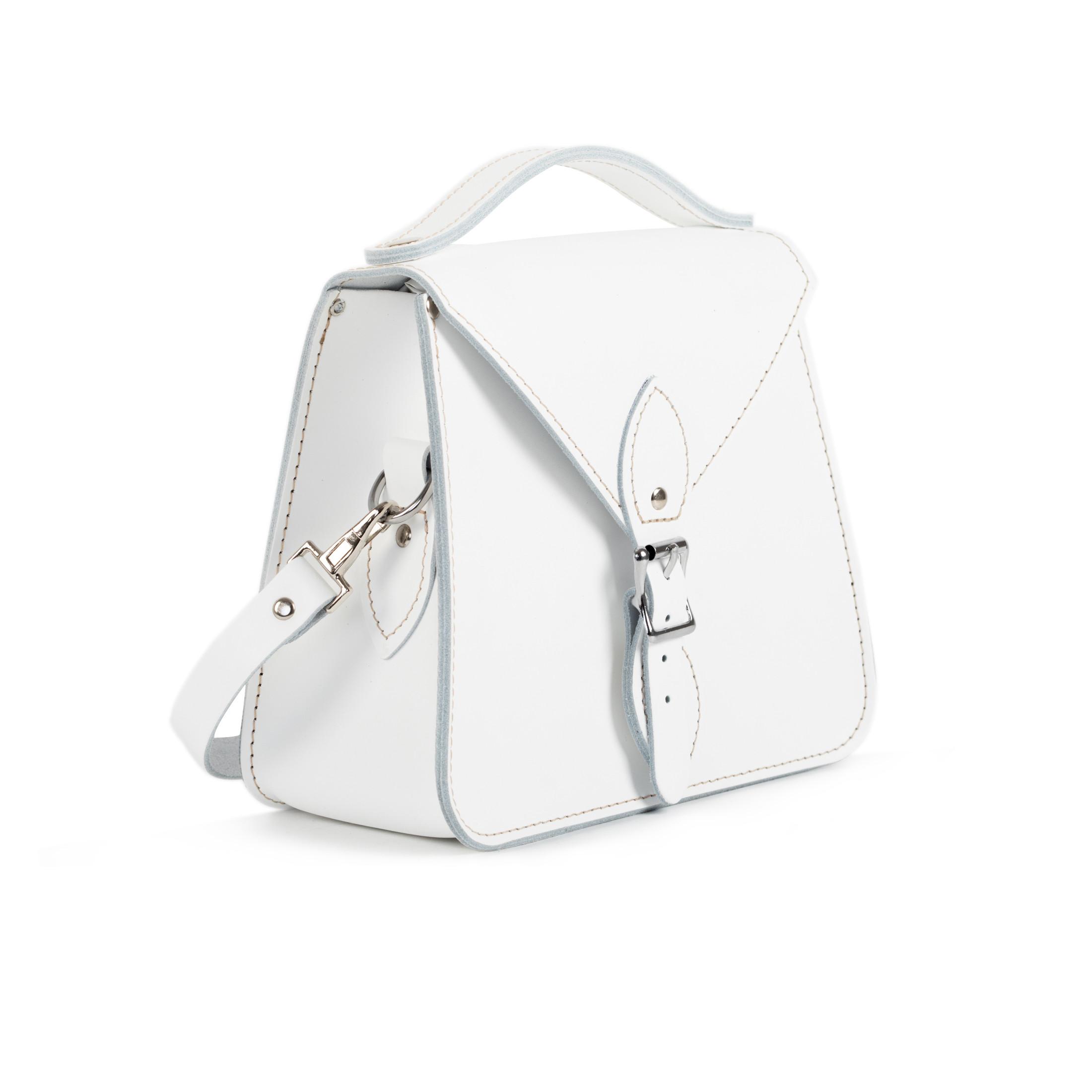 Esme Crossbody Bag