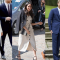 The Meghan Effect - Get the Look